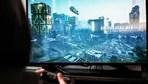 """CD Projekt Red: Hackerangriff auf Entwicklerfirma von """"Cyberpunk 2077"""""""