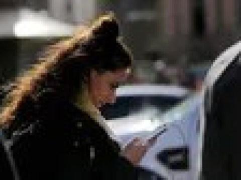 Mediengesetz: Facebook schließt mehrere Verträge mit australischen Medien