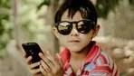 Facebook: Kinderschützer kritisieren geplantes Instagram für Kinder