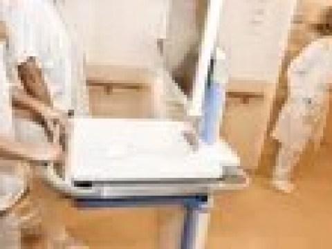 Digitalisierung im Gesundheitswesen: Verfassungsgericht weist Klage gegen elektronische Patientenakte ab