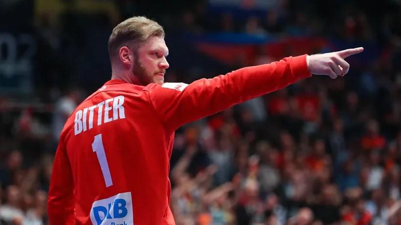 handball wm news zur weltmeisterschaft