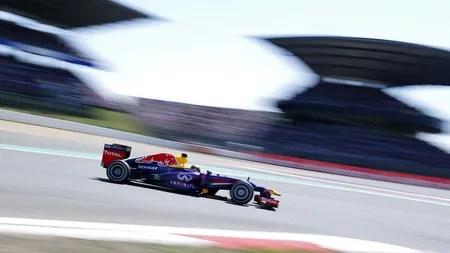 motorsport formel 1 kehrt auf