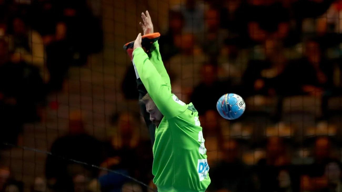 handball wm in agypten zu gast beim