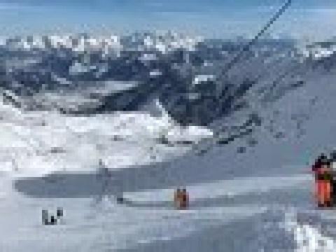 Coronavirus in Deutschland: Kritik aus Tirol an Söders Vorstoß zur Schließung von Skigebieten