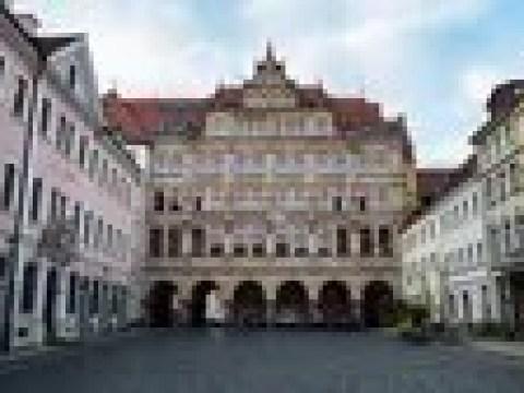 Coronavirus in Deutschland: Sachsen verschärft Ausgangsbeschränkungen noch weiter