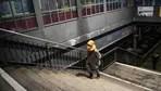 Coronavirus in Deutschland: Angela Merkel sieht Inzidenzwert von 50 kritisch