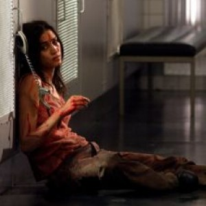 Top 10 Truly Disturbing Horror Films Zergnet