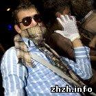 В Житомире закроют все ночные клубы и дискотеки