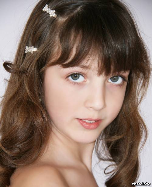 a голые девочки 12 лет Image anoword Search Video