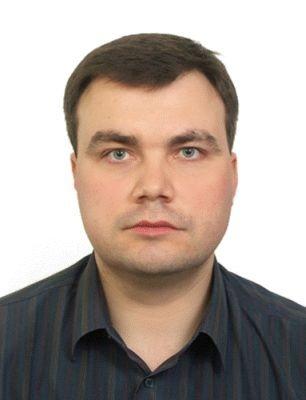 Уральские судьи заявились на посты в Седьмом кассационном ...