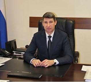 ВККС согласовала кандидатуру нового председателя ...