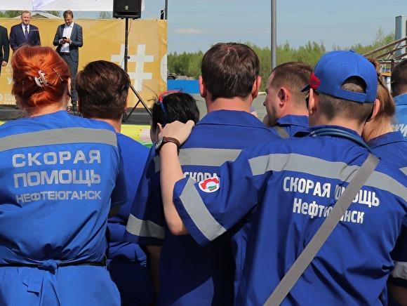 Фото сотрудников с видеорегистраторами - mops-dv.ru