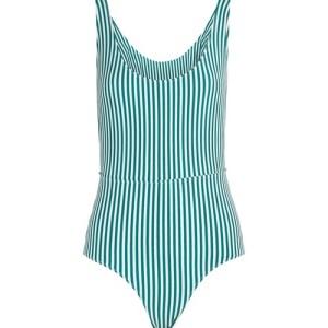 Flash swimsuit