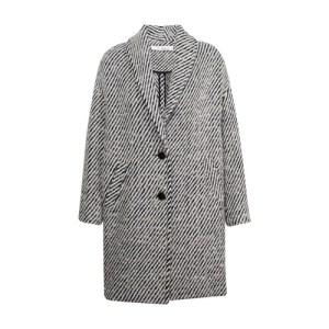 Colipea coat