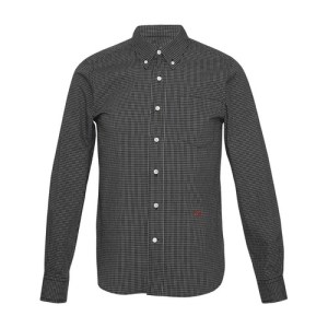 Boy fit shirt