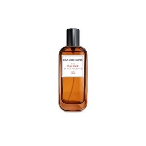 The Fun Fair of Les Tuileries room spray 50 ml