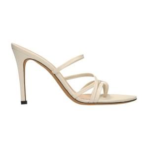 Effie sandals