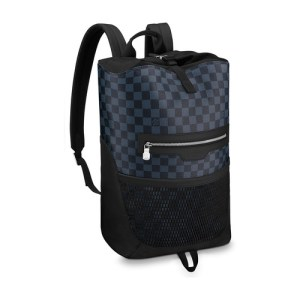 Matchpoint Backpack