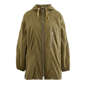 Rainham jacket