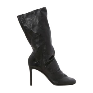 D'Arcy boots
