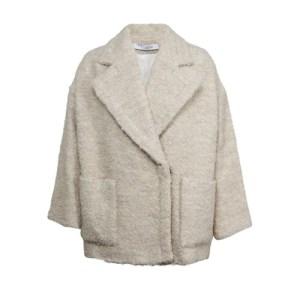 Elona coat