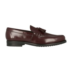 Nappina Gomma loafers