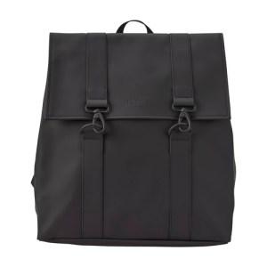 Msn Bag