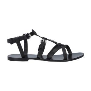 Ulla sandals