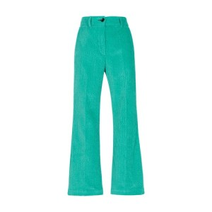 Indra Trousers In Stretch Corduroy
