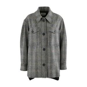 Garvey jacket