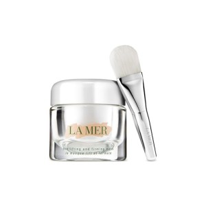 Lifting and Firming Mask 50 ml