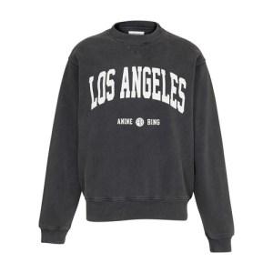 Ramona Los Angeles sweatshirt