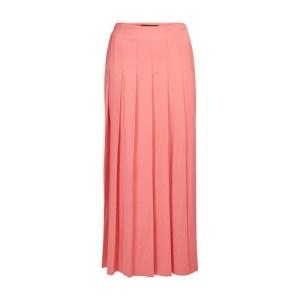Sallis skirt