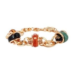 Prato bracelet