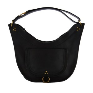 Edgar medium handbag