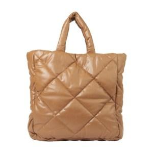 Assante Diamond bag