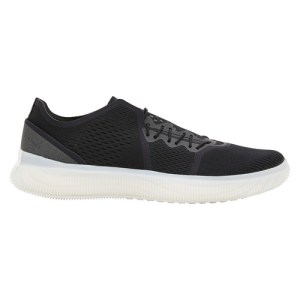 Pure Boost Trainer S sneakers