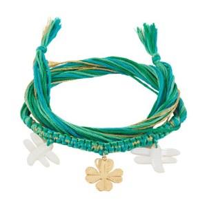 Honolulu bracelet