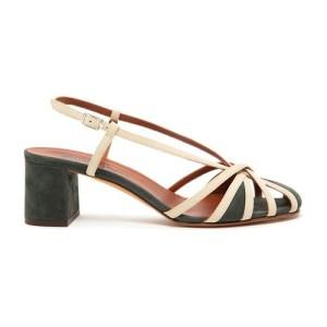 Offela sandals