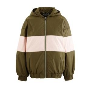 Bethnal jacket
