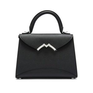 Mini Gabrielle Handbag