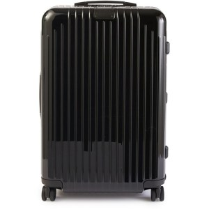 Essential Lite Check-In M luggage