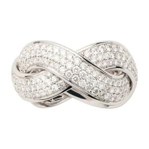 Tresse Ring