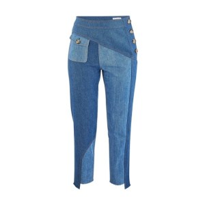 Lucie jeans