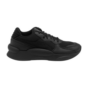 RS 9.8 Core trainers