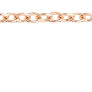 Forçat chain