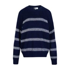 Oblinca sweater