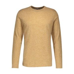 Max long sleeved t-shirt
