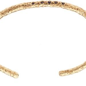 Marius Serti bracelet