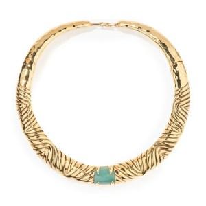 Miri necklace